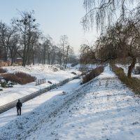 Stary-Kanal-Bydgoski-2021-01-18-6-1024x682