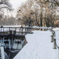 Stary-Kanal-Bydgoski-2021-01-18-7-1024x682