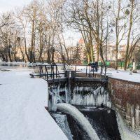 Stary-Kanal-Bydgoski-2021-01-18-8-1024x682
