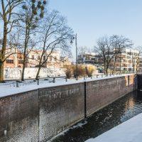 Stary-Kanal-Bydgoski-2021-01-18-9-1024x682