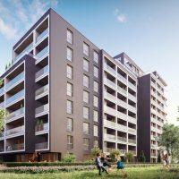balaton-apartamenty-1-1024x682