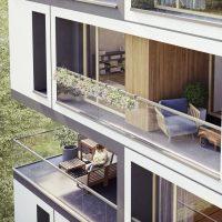 balaton-apartamenty-2-1024x682