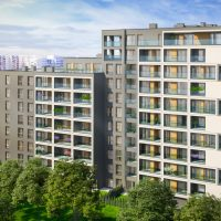 balaton-apartamenty-3-1024x682
