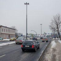 023-Szubinska-2021-02-16-2-1024x682