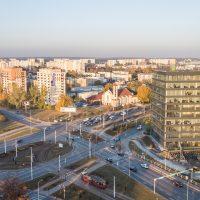 Arkada-Business-Park-2018-10-13-1-1024x576