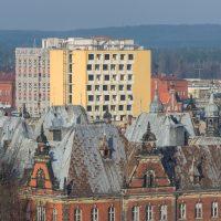 Brda-Apartamenty-2021-02-01-1-1024x682