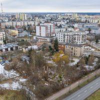 Chodkiewicza-2021-01-29-2-1024x682