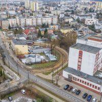Chodkiewicza-2021-01-29-3-1024x682