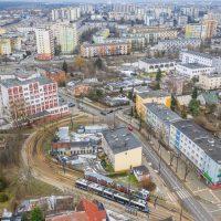 Chodkiewicza-2021-01-29-6-1024x682