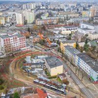 Chodkiewicza-2021-01-29-mapa-1024x682