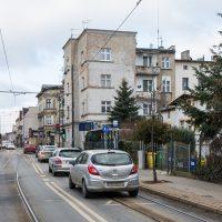 Gdanska-100-2021-01-29-1-1024x682