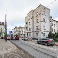 Gdanska-100-2021-01-29-2