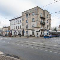 Gdanska-100-2021-01-29-3-1024x682