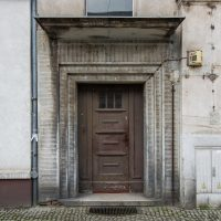 Gdanska-100-2021-01-29-4
