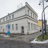 Gdanska-140-2021-01-29-1-1024x682