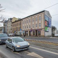Gdanska-145-2021-01-29-1-1024x682