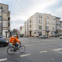Gdanska-98-2021-01-29-1-1024x682
