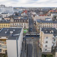 Gdanska-x-Chodkiewicza-2021-01-29-1-1024x682