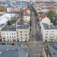 Gdanska-x-Chodkiewicza-2021-01-29-3-1024x682