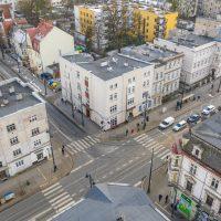 Gdanska-x-Chodkiewicza-2021-01-29-4-1024x682