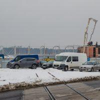 Jezpol-2021-02-16-2-1024x682