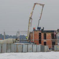 Jezpol-2021-02-16-3-1024x682