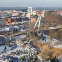 Krolowej-Jadwigi-Budlex-2021-02-01-1-1024x682
