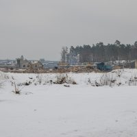 Matuszewskiego-wyburzenia-2021-02-16-1-1024x682