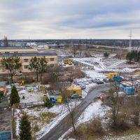 Nowoswiecka-2021-01-29-1-1024x682