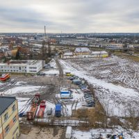 Nowoswiecka-2021-01-29-2-1024x682