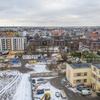 Nowoswiecka-2021-01-29-3-1024x682