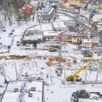 Parking-Grudziadzka-2021-01-31-11-1024x682
