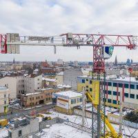 Parking-Grudziadzka-2021-01-31-14-1024x682