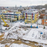 Parking-Grudziadzka-2021-01-31-2-1024x682