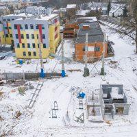 Parking-Grudziadzka-2021-01-31-3-1024x682