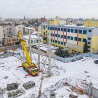 Parking-Grudziadzka-2021-01-31-5-1024x682