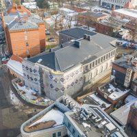 Teatr-Kameralny-2021-02-23-13-1024x682
