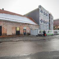 Teatr-Kameralny-2021-02-23-2-1024x682
