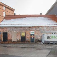 Teatr-Kameralny-2021-02-23-3-1024x682