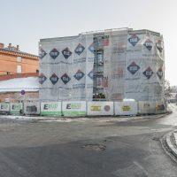Teatr-Kameralny-2021-02-23-4-1024x682