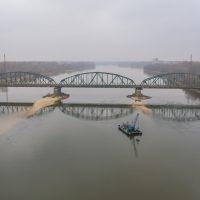 Most Fordoński (1)