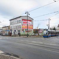 bydgoszcz-1-1024x682