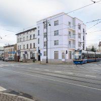 gdanska100-1024x683