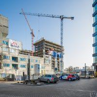 Aura-Towers-2021-02-25-21