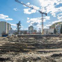 BTBS-Swarzewska-2021-03-22-3-1024x682