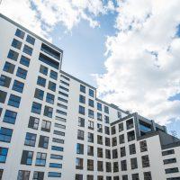 Balaton-Apartamenty-2021-03-22-1-1024x682