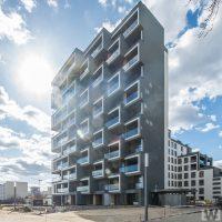 Balaton-Apartamenty-2021-03-22-2