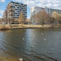 Balaton-Apartamenty-2021-03-22-3-1024x682