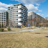 Balaton-Apartamenty-2021-03-22-4-1024x682