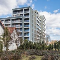 Balaton-Apartamenty-2021-03-22-5-1